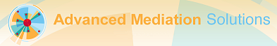 Advanced Mediation Solutions